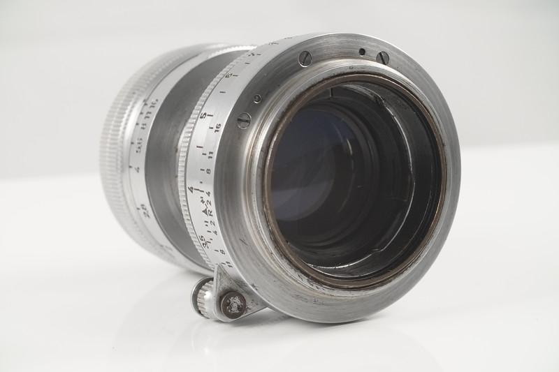 _summitar50mm00132.JPG