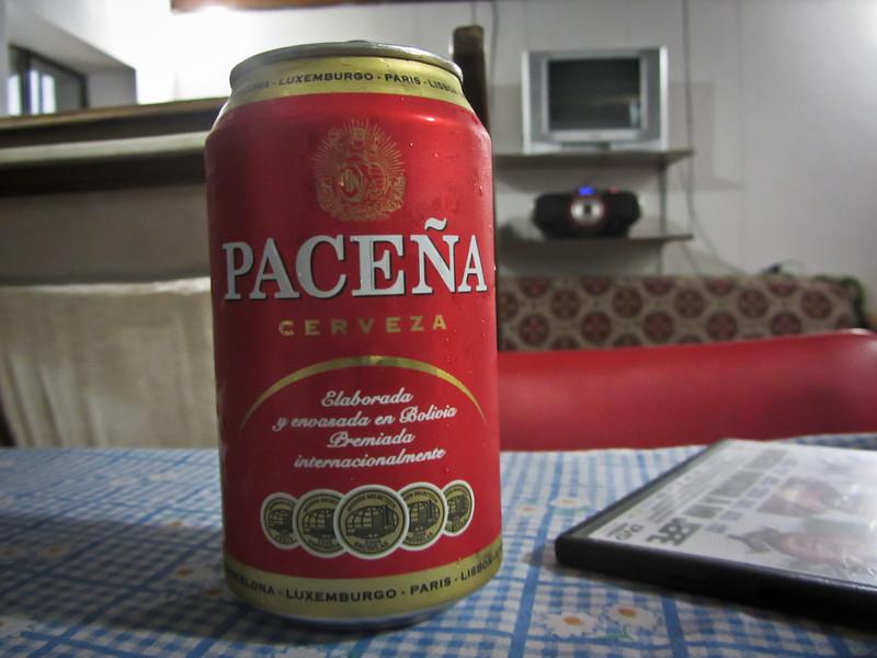 Sucre 201204 Beer (2).jpg