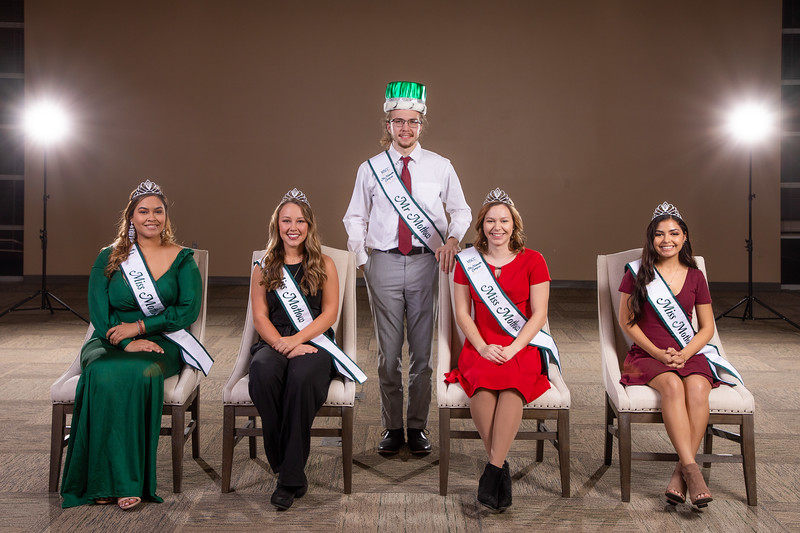 MR Miss Motlow 2019-4769.jpg