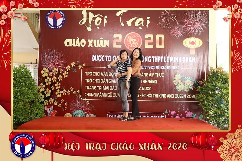 THPT-Le-Minh-Xuan-Hoi-trai-chao-xuan-2020-instant-print-photo-booth-Chup-hinh-lay-lien-su-kien-WefieBox-Photobooth-Vietnam-153.jpg