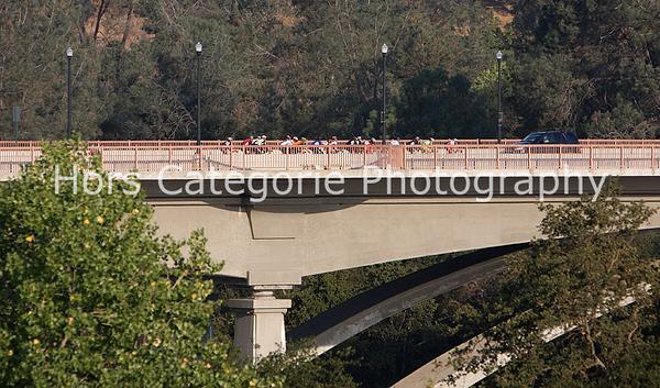 Folsom Cyclebration - Two Bridges Circuit Race