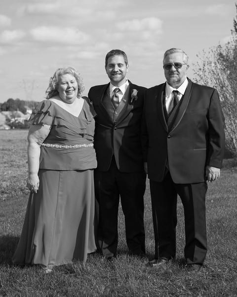 groomsmen-58.jpg