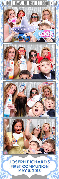 Absolutely Fabulous Photo Booth - 180505_124021.jpg