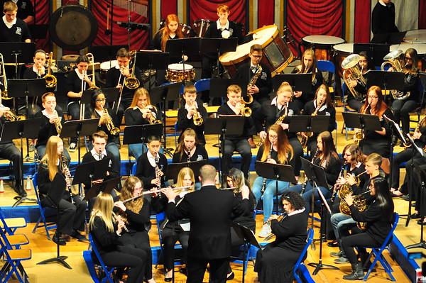 05-07-17 NEWS DHS Sousa Concert