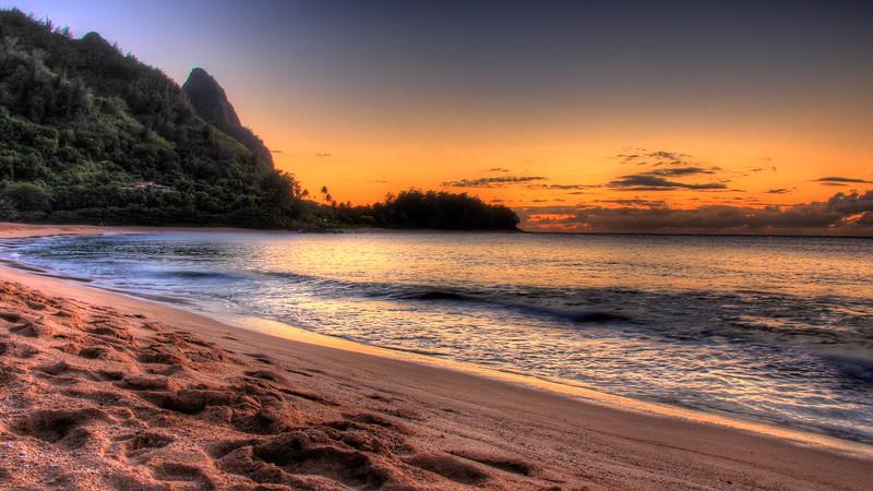 Kauai day 5 324_5_6HDR-Edit.jpg