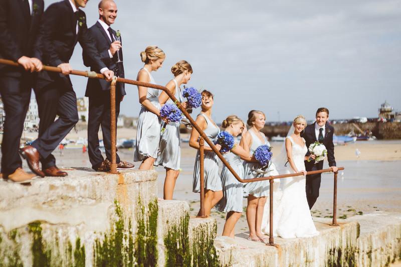 545-D&T-St-Ives-Wedding.jpg
