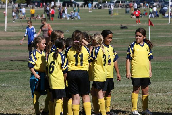 Soccer07Game06_0024.JPG