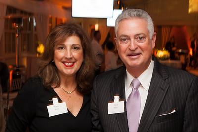 Ambassadors 2014 Holiday Party