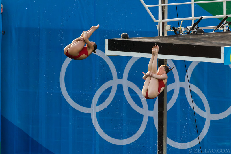 Rio-Olympic-Games-2016-by-Zellao-160809-05038.jpg