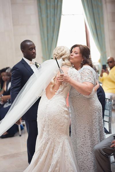 Gabrielle & Darien WEDDING-1418.jpg