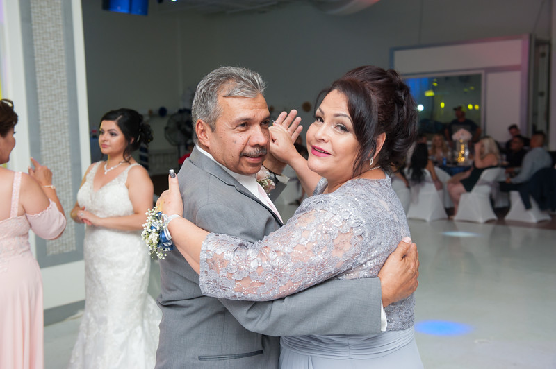 Estefany + Omar wedding photography-825.jpg