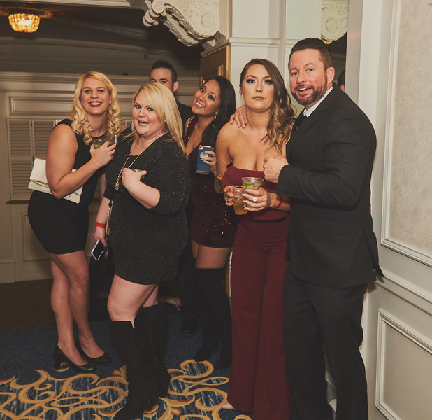 New Year's Eve Party - The Drake Hotel 2018 - Chicago Scene (336).jpg