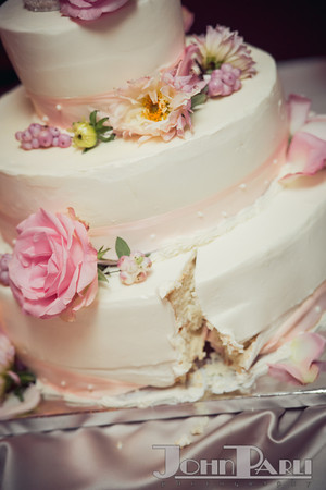 Hoffman-House-Reception-Wedding