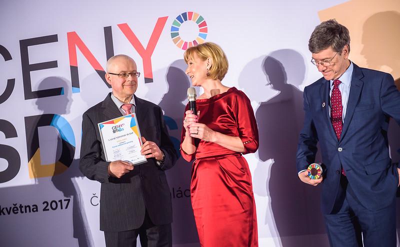 SDGs212_foto_www.klapper.cz.jpg
