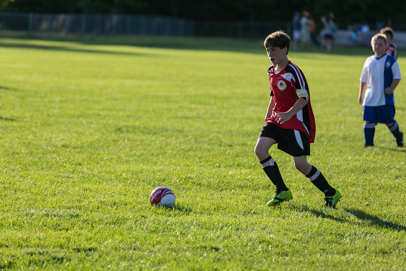 amherst_soccer_club_memorial_day_classic_2012-05-26-00456.jpg