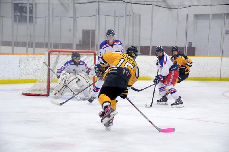 141018 Jr. Bruins vs. Boch Blazers-020.JPG