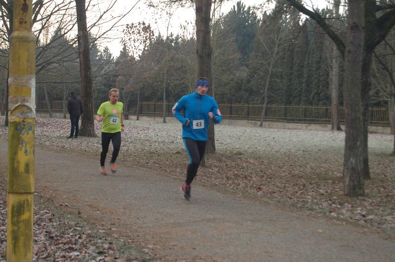 2 mile Kosice 29 kolo 02.01.2016 - 037.JPG