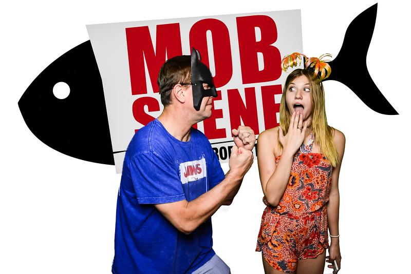 Tom Grane Mob Scene-5404.jpg