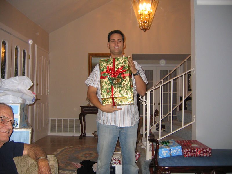 Christmas 2005 014.jpg
