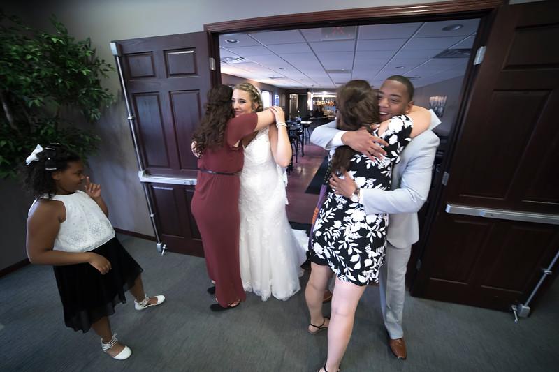 Laura & AJ Wedding (0919).jpg