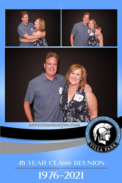 VPHS Reunion, Orange County, Event Photo Booth-478.jpg
