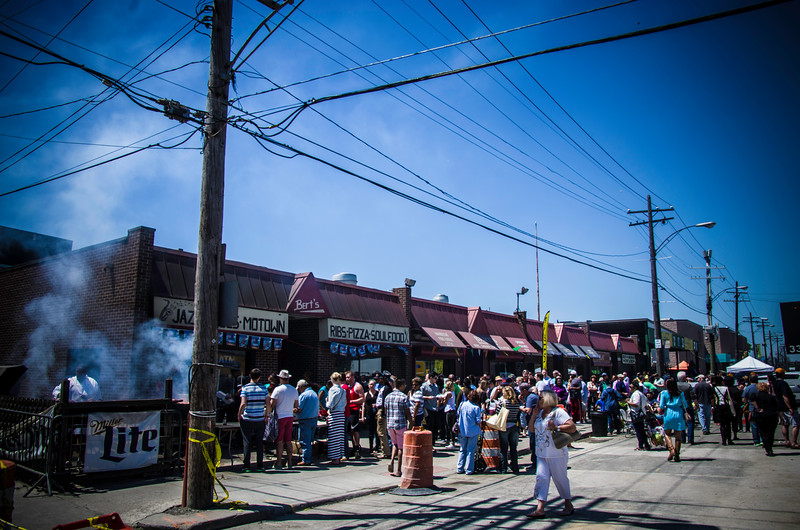 Detroit - Eastern Market - 05.23.2015 - _CAI1208.jpg