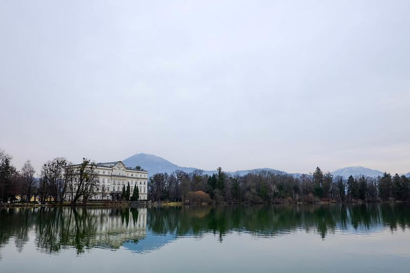Salzburg_20150321_0028.jpg