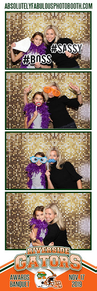 Absolutely Fabulous Photo Booth - (203) 912-5230 -191117_073233.jpg