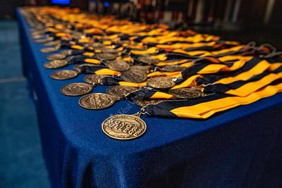 35589 Medallion Ceremony May 2019