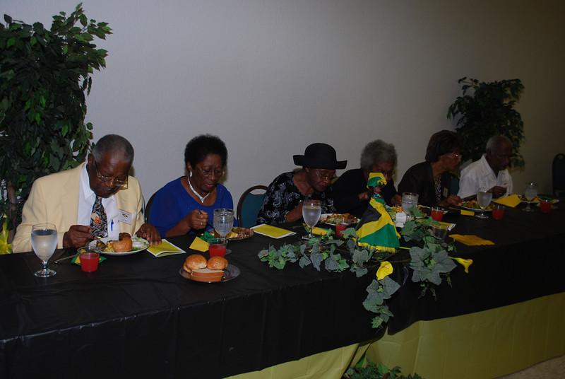 Johnson's Family Reunion 2012_0269.jpg