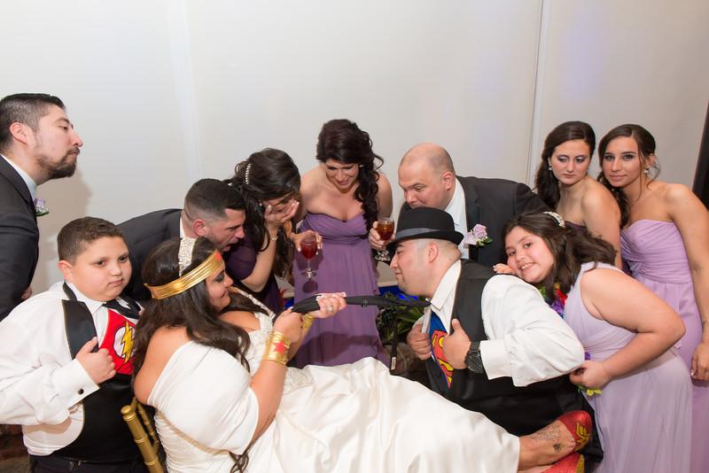 Lumobox Wedding Photo-287.jpg