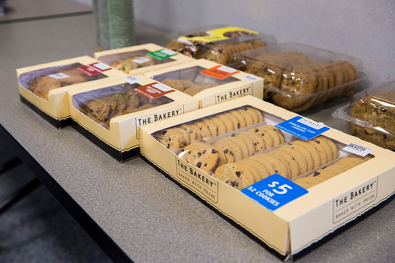 Cookies with a Cop_Main Library_2016_004.jpg