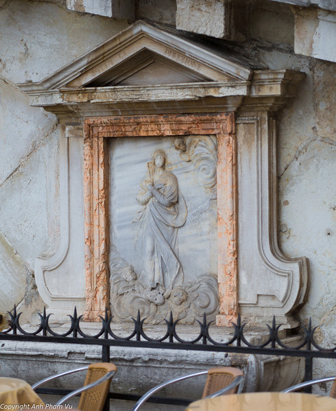 Uploaded - Nothern Italy May 2012 0713.JPG