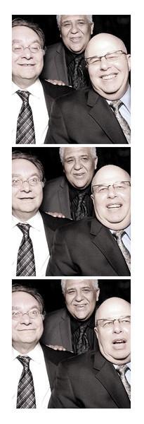 NYC 2011-11-05 Cary & Jose