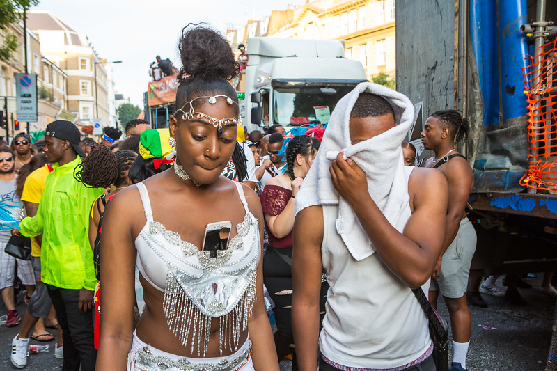 Obi Nwokedi - Notting Hill Carnival-560.jpg