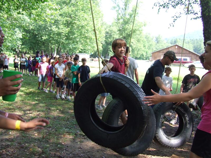 Camp Hosanna Week 4, Counselors Individual Pictures 004.JPG