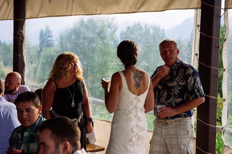 wedding-color-595.jpg