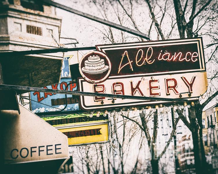 alliancebakerycolor-etsy-8x10OG.jpg