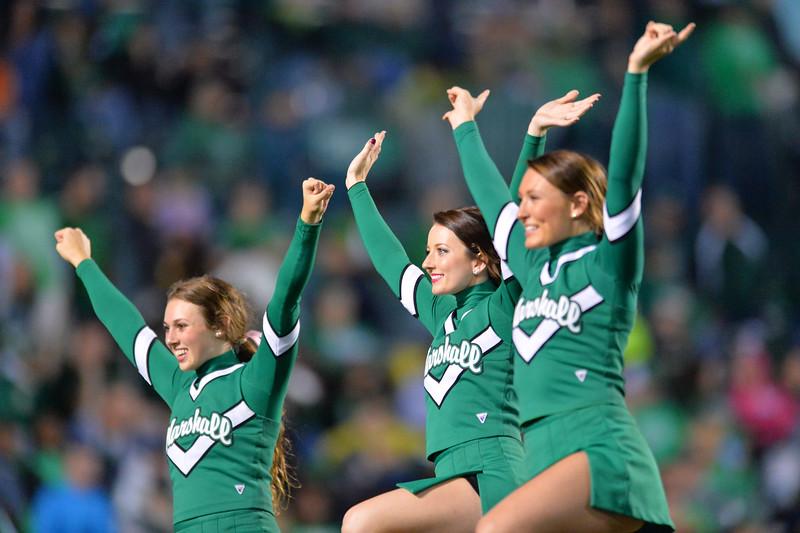 cheerleaders5923.jpg