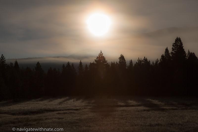 Yellowstone-Day2_-1.jpg