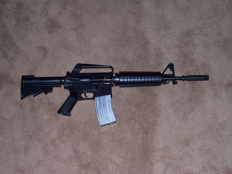 AR-15 001.jpg