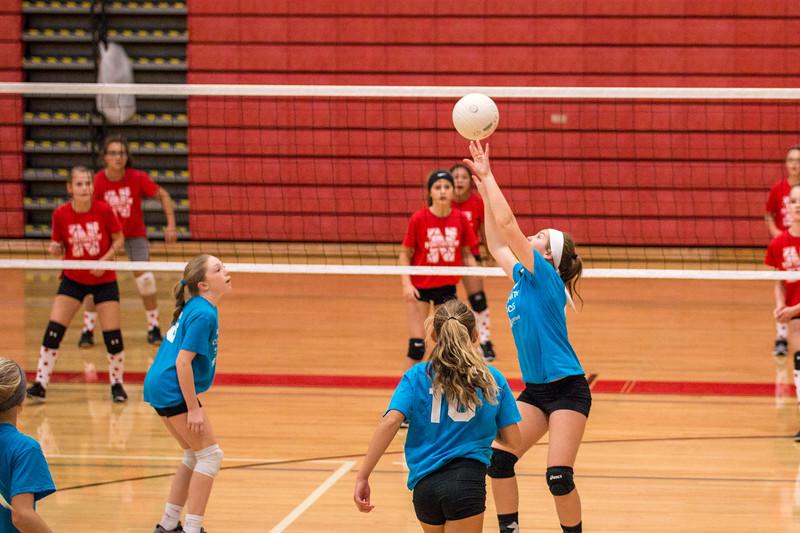 Rockford 6th Grade Volleyball Northview Tournament 11.4.17-0051.jpg