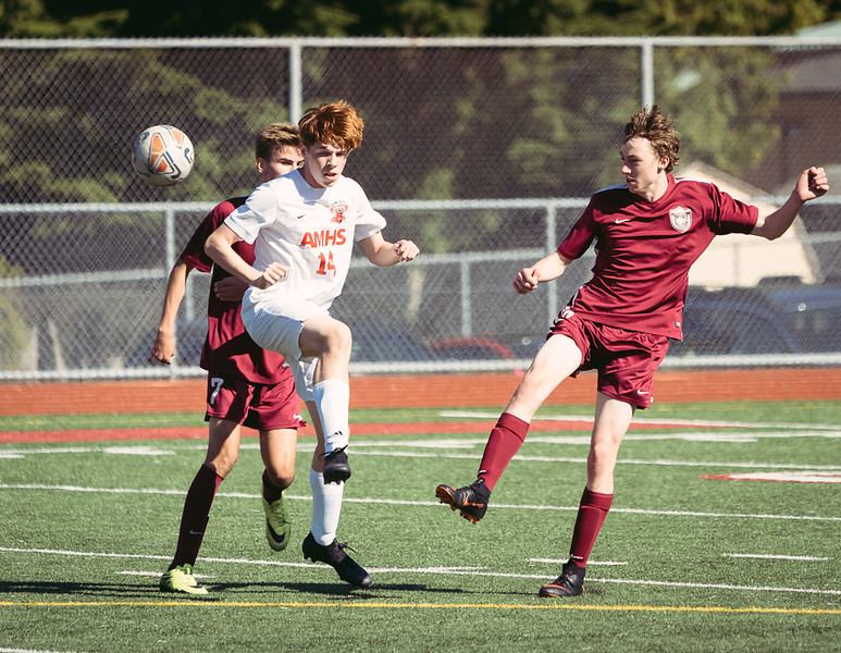 2019-04-30 JV vs Archbishop Murphy 032.jpg