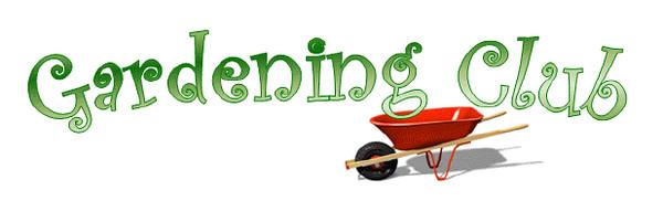 gardening club copy.jpg