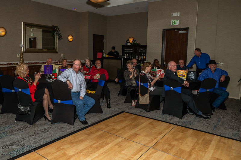 AACC Xmas Party_9398.jpg