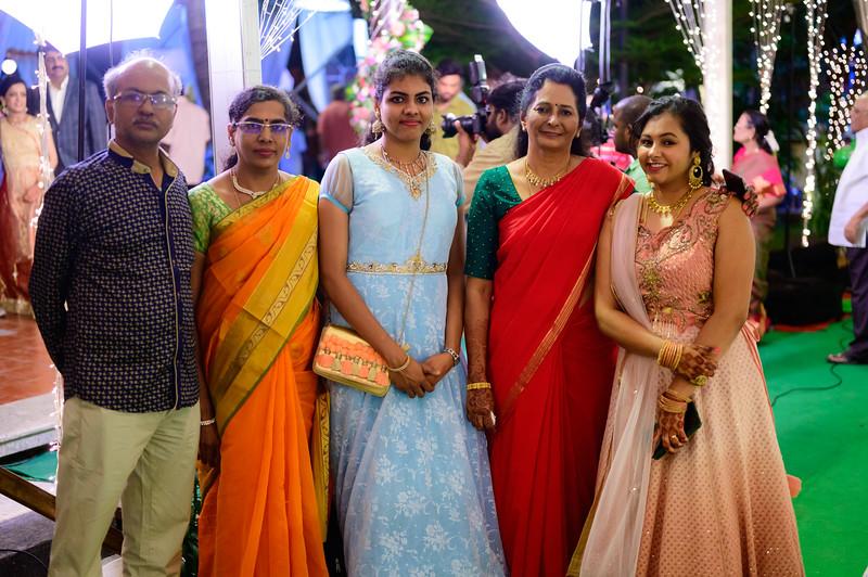 2019-12-Ganesh+Supriya-4842.jpg