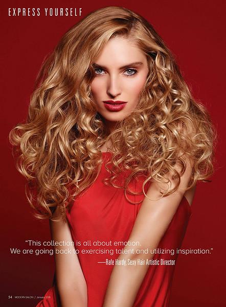 MakeUp-Artist-Aeriel-D_Andrea-Advertising-Commercial-Creative-Space-Artists-Management-70-Modern-Salon.jpg