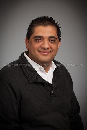 Affan Mahmood