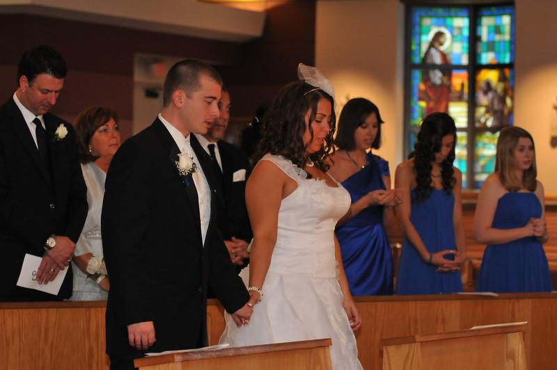 Caitlin and Dan's Naples Wedding 199.JPG