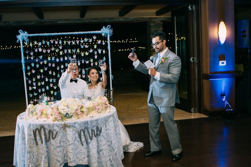 Angelina and Felix Wedding-955.jpg
